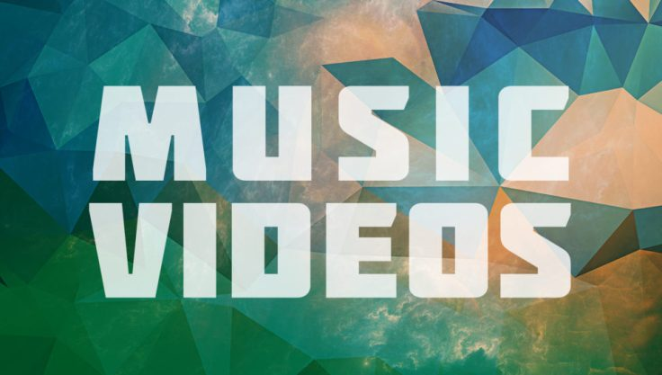 music-videos-970x550.jpg